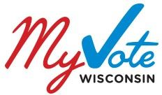 My Vote Wisconsin Opens in new window